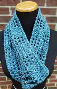 Valerie Cowl Modeled