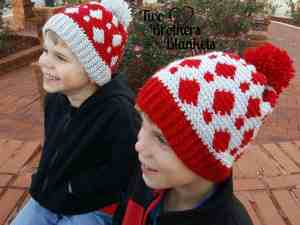 gatlinburg-hat-boys