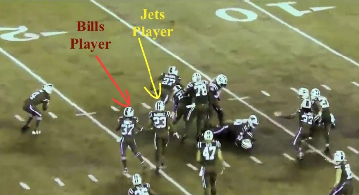 bills-jets-color-rush-colorblind-view
