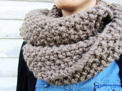 scarf-one
