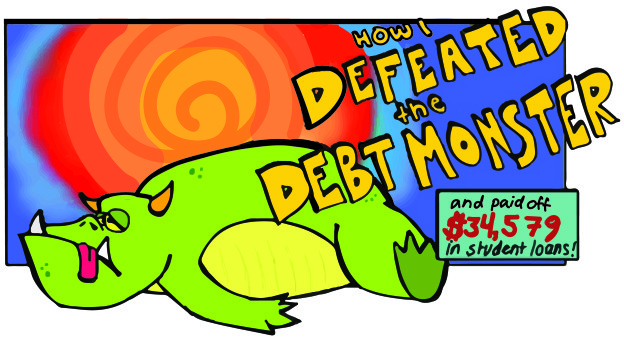 slh-debt-monster-cartoon-01-624x339