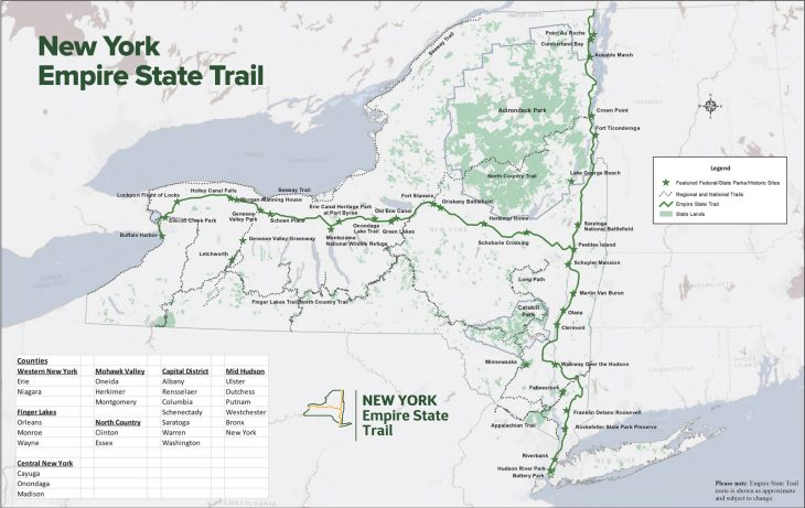 Empire State Trail Map.jpg