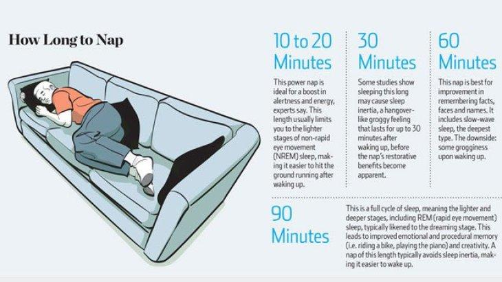nap_biggest_brain_benefits.jpg