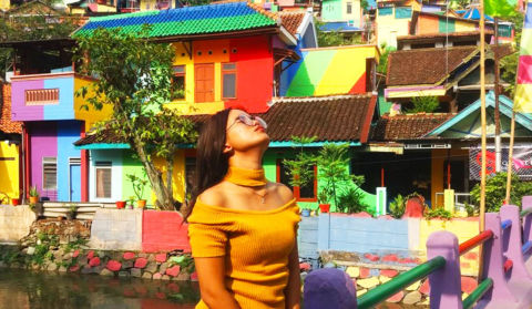 rainbow-town-indonesia-480x279