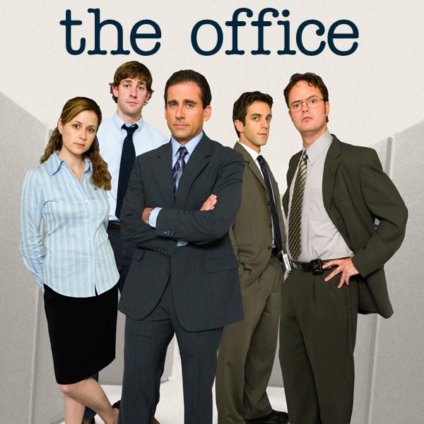 the-office.jpg