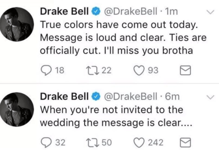 drake-bell-tweets-about-josh-wedding-1497965159-custom-0