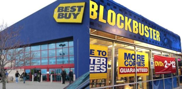 best-buy-vs-blockbuster