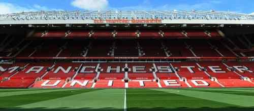 Manchester-United-min