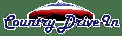 cdi-logo-new-horz2