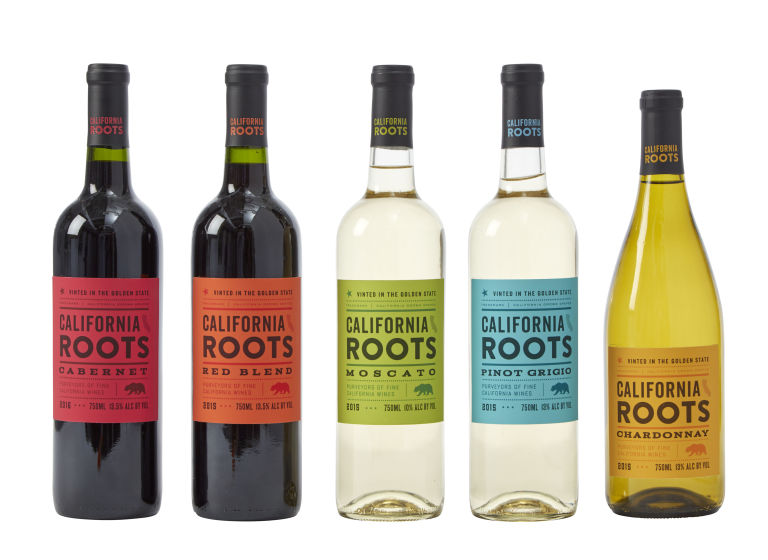 gallery-1503948816-delish-california-roots-wines