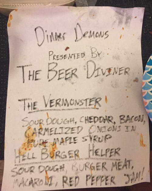 2bd-melt-n-toast_the-beer-diviner-sign.jpg