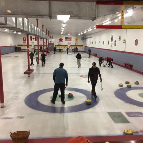 2BD - Diddy Curling_Schdy Curling Club 1