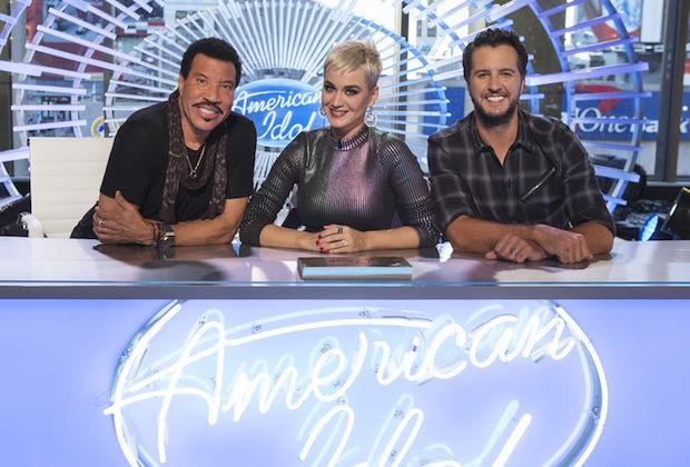 american-idol-abc-revival-judges-season-16