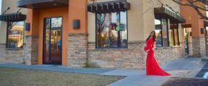 taco-bell-maternity-01-as-ht-180112_12x5_992