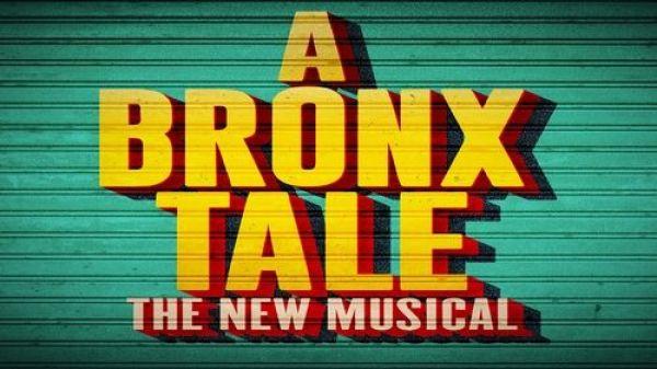2BD - Proctors_2 Bronx Tale