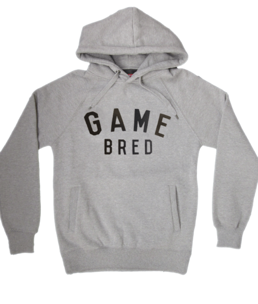 game-bred-front-510x600