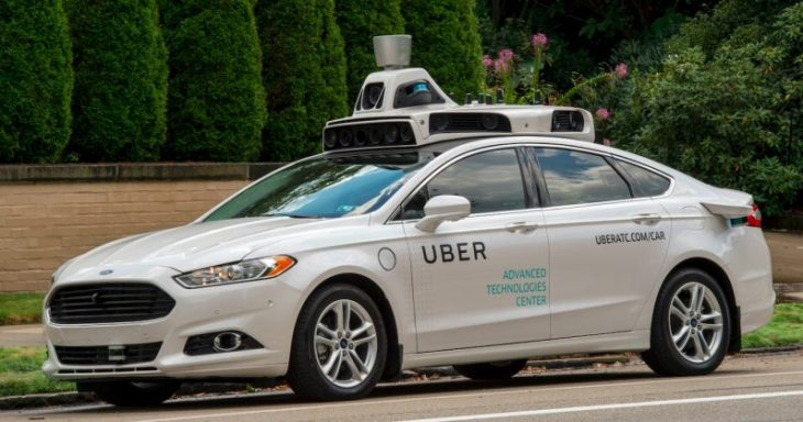 Uber-self-driving-car-796x419.jpg