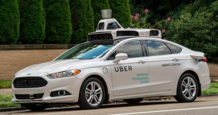 Uber-self-driving-car-796x419.jpg