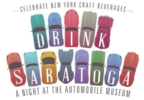 Drink_Saratoga_logo