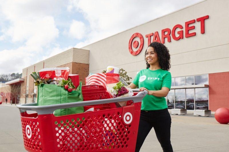 Shipt Target-main_i