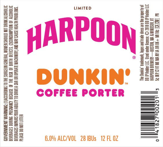 d65_coffeeporter3