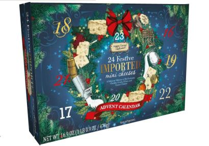 aldi-cheese-advent-calendar-XL-BLOG0818