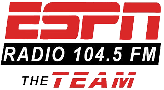 ESPN_CURRENT_LOGO_700x.png