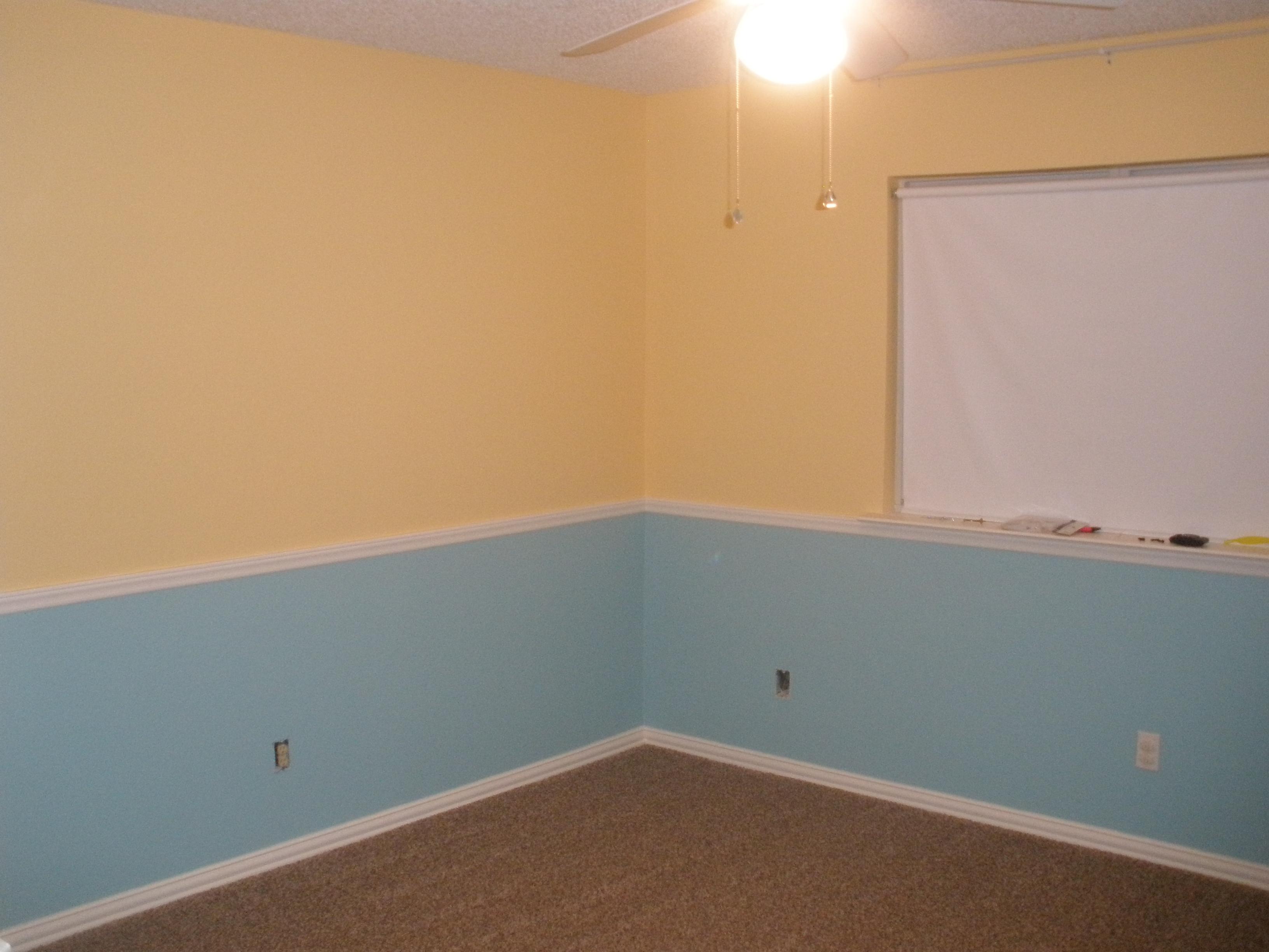 Stylish Home Design Ideas Popular Paint Colors Accent Walls