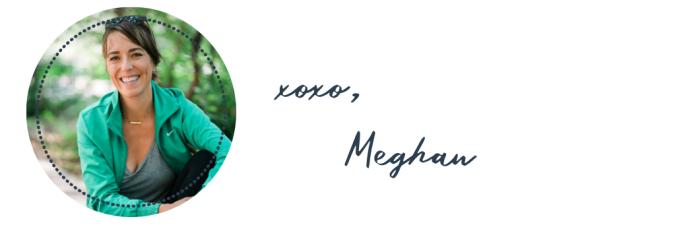 xoxo,Meghan (1)