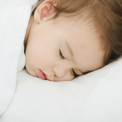 is a nap transition approaching for your twins-