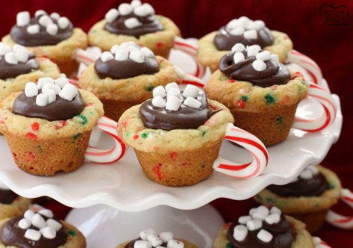 hot-chocolate-cookie-cups-bsb_-img_6261