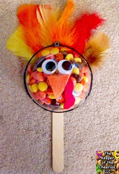 turkey-snack-sticks-8-1170x1708