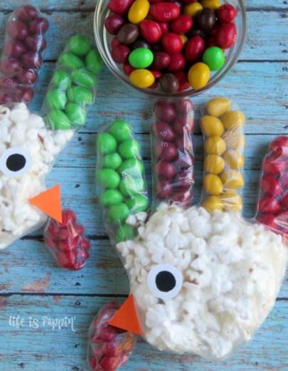 turkey-treat-bags-505x650