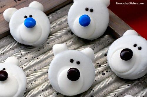 polar-bear-cookies-everydaydishes_com-h