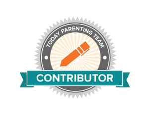 TODAY.com Parenting Team Parenting Contributor
