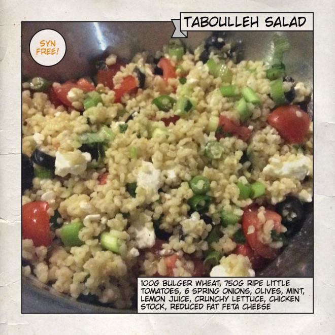 taboulleh