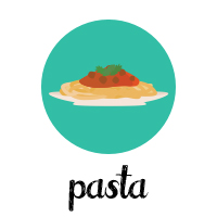 pastasmall