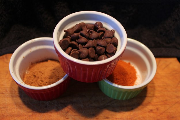 http://twocooksonepot.com/spicy chocolate hearts