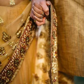 Cross-cultural marriage tips: 4 things to make your relationship successful!