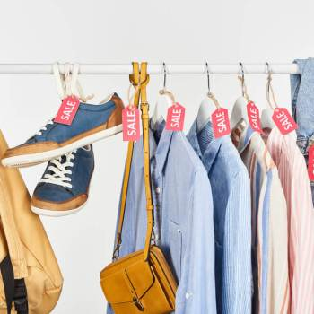 things we quit buying to save money