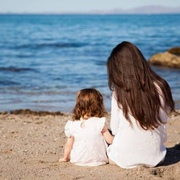 Financial Survival Tips for Single Mom Success