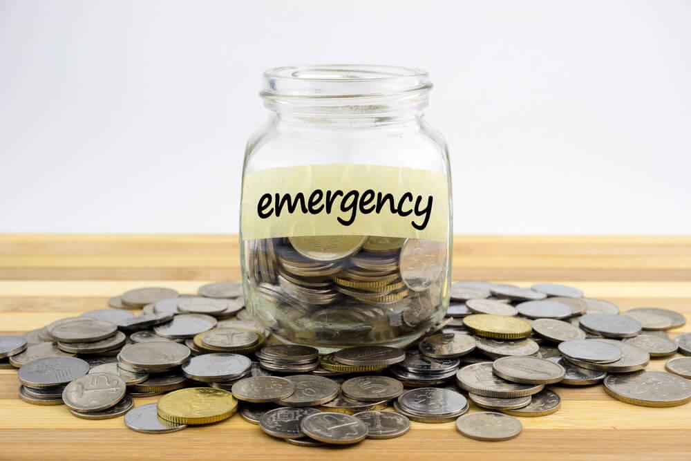Family Emergency Fund