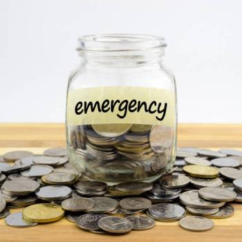 Family Emergency Fund