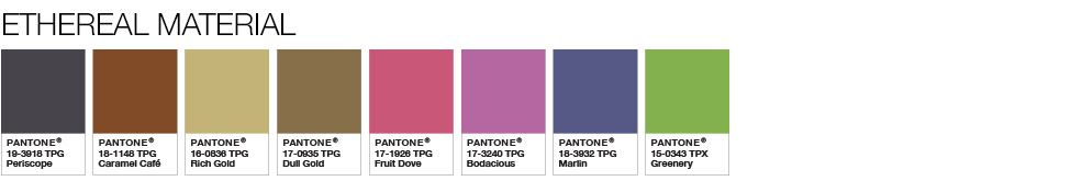 pantone-color-of-the-year-2017-color-palette-ethereal