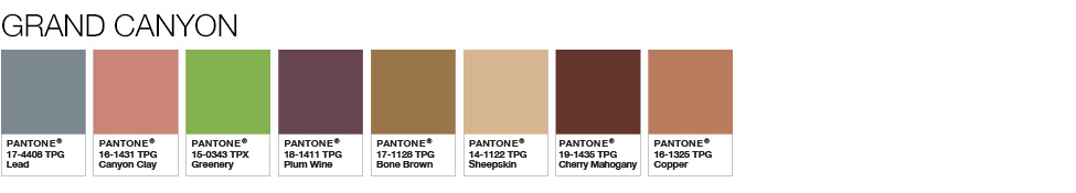 pantone-color-of-the-year-2017-color-palette-grand-canyon