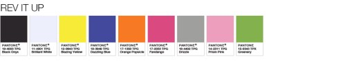 pantone-color-of-the-year-2017-color-palette-rev-it-up