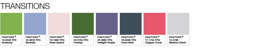 pantone-color-of-the-year-2017-color-palette-transitions