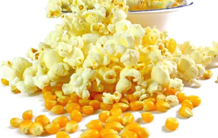 two drops of ink marilyn l davis Prompts, Popcorn, and Prose