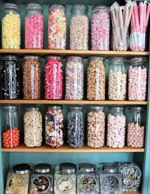 candy store 2