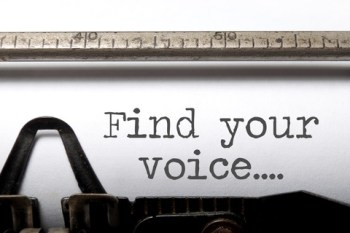 Voice: Have You Found Yours? Is Mine There, Too? two drops of ink marilyn l davis marilynldavis mdavisattiers